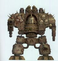 350px-Death Guard Chaos Dreadnought