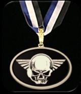 Medalla 2