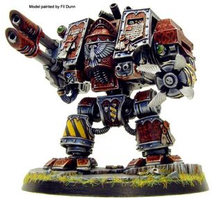 Miniatura dreadnought angeles porfirio hermano damos