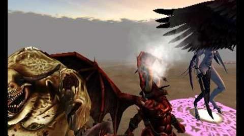 Ultimate Apocalypse mod XP2 2012 trailer