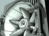 Turbina de Ciclo (No Oficial)