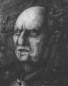 Almirante Zaccarius Rath Guerra Tiranida Macragge Wikihammer