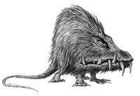 Garrapato Mascota 2 Wikihammer 40K