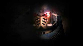 ♦ Alpha Legion Reveal - The Horus Heresy Legions