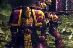 Hijos del Emperador