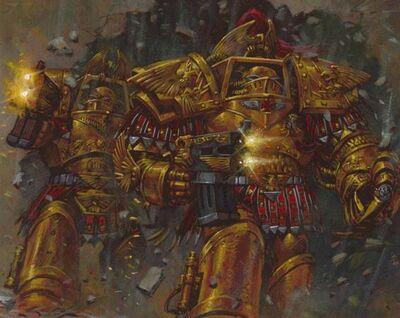 Imperio custodios exterminadores 02