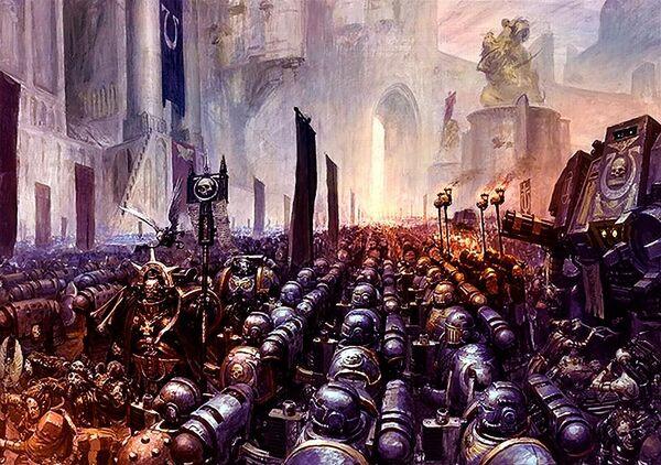 Fortaleza de Hera