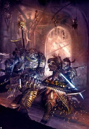 Inquisicion eisenhorn vs quixos renegado wikihammer 02