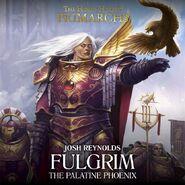 Audio Fulgrim