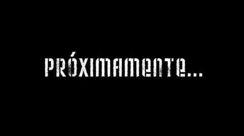 Trailer del Airsoft Wikihammer 2013