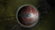 Konor (Planeta)