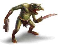 Gretchin Wikihammer