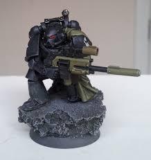 Guardiadelcuervoherejíawikihammer6