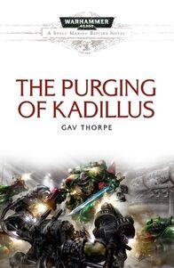 La purga de Kadillus