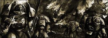 Belial Ala de Muerte vs Orkos