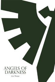 Angel of Darkness Wikihammer