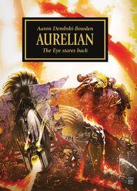 Aurellian
