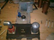 Escenografia Torre Filtracion 01 13 Wikihammer