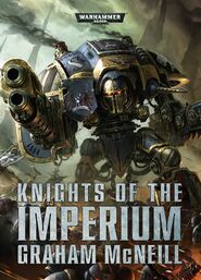 Nov Knights of the Imperium