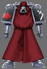 Armorconclave