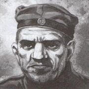 Gol Kolea Minero