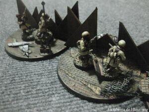 Defensa Ork-Empra9
