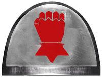 Emblema Contendientes Wikihammer
