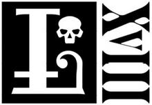 Iconografía Lucius