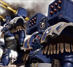 240px-Invictus Terminator Squad