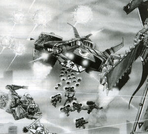 StormBird 001