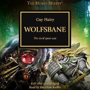 Audio Wolfsbane