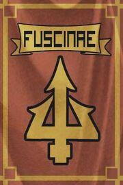 Fuscinae