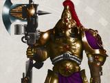 Escudo Aquilano