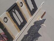 Escenografia Complejo Imperial Abastecimiento Fuel 08 Wikihammer