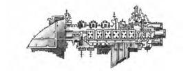 Flota monitor defensa
