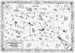 MapaSectorScarus