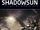 Shadowsun (Novela)