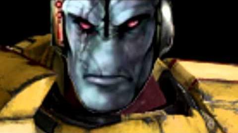 Gundam tau