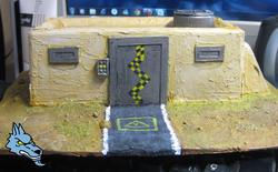 BunkerVIIIa