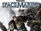 Warhammer 40,000: Space Marine (Videojuego)
