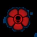 Orden de la Rosa Ensangrentada