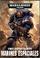 Lord Eledan/Traducción del trasfondo del Codex Marines Espaciales 8ª Edición
