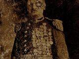 Lord General Militar