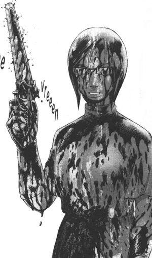 Secretos Insepultos Hechta Malachai Doctora Colmena Tarsus Anillo Escarlata Dark Heresy Wikihammer