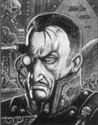 Flota almirante Parol wikihammer