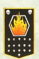 150px-FiremasterBanner