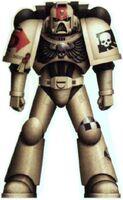 266px-Sgt Eitan