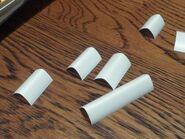 Cañon Apocalipsis 01 Tutorial 04 Escenografia Wikihammer