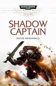 Nov Shadow Captain