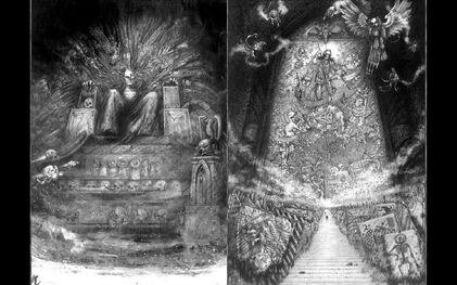 Culto imperial nueve